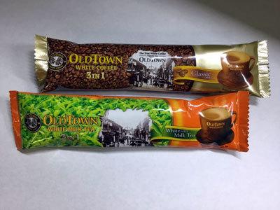 インドネシア土産