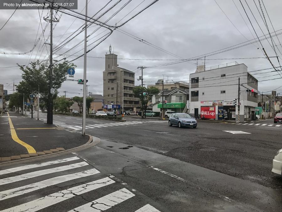 宇品 郵便 局 宇品郵便局 - 日本郵便 - Japan