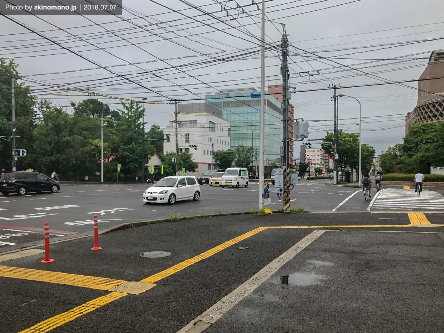 宇品 郵便 局 広島元宇品郵便局の風景印 - 日本郵便