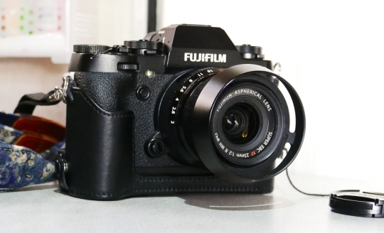 s-kameradfrt54 (1)
