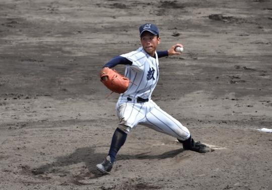 s-柴門くん (3) A3 ノビ