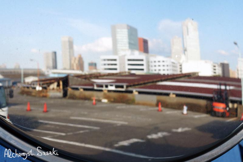 築地・魚河岸DSC01814