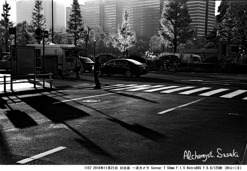 写真を作る1157-2 Lo-Key