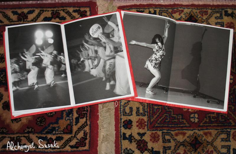 PhotoBookDSC02702.jpg