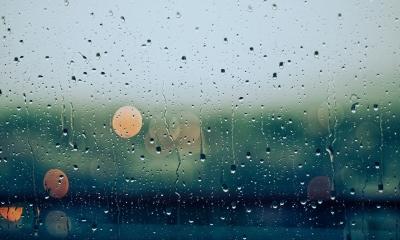 雨の日20180611