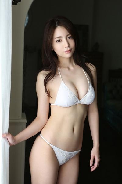 仲村美海20180615