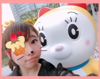 テレビ朝日@ぽぷら