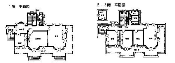 H-2.jpg