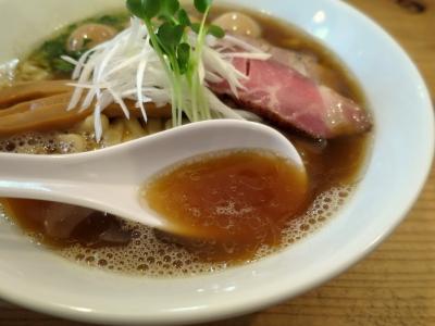 kiriyaスープ