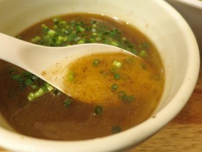 つるるスープ