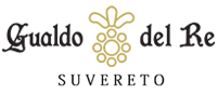 Gualdo-del-Re-Logo-suvereto.png