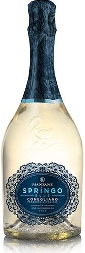 Springoblue-bottiglia.jpg