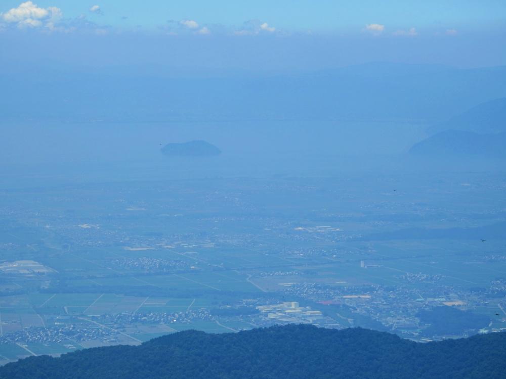 伊吹山DSCN0458