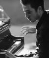 20180610 ジャコバン国際ピアノ音楽祭 (6)