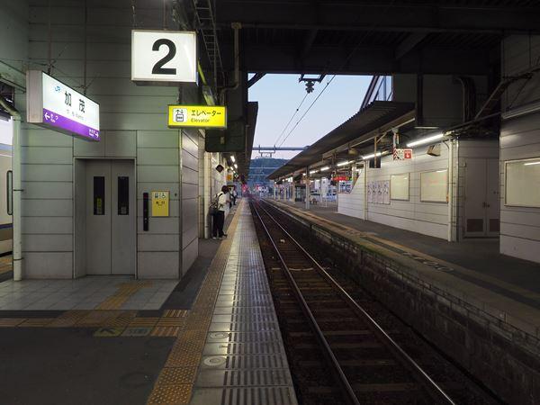 P6163659_R.jpg