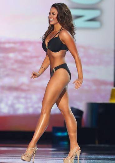 Cara Mund Miss America2017 (2)