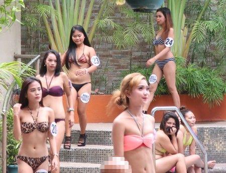 miss pinatubo contest2018 (86)