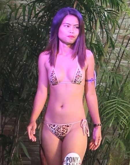 miss pinatubo contest2018 (173)