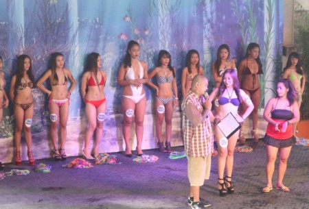 miss pinatubo contest2018 (209)
