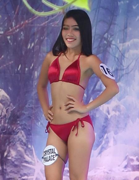 miss pinatubo contest2018 (230)