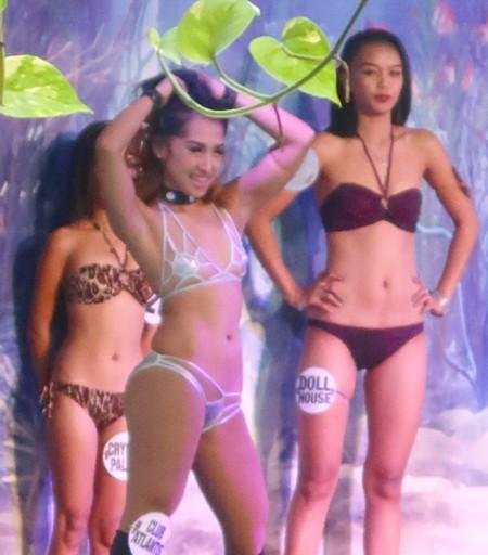 miss pinatubo contest2018 (287)