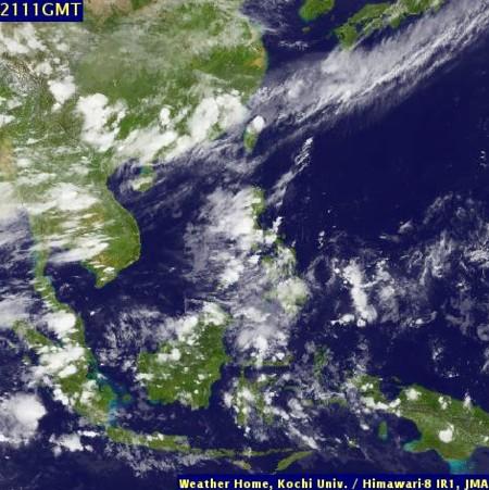 storm062118-7pm (1)