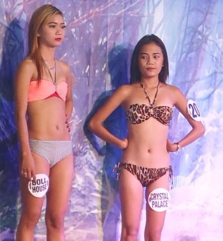 miss pinatubo contest2018 (281)