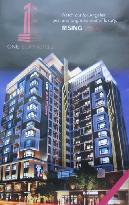 one euphoria residences (60)