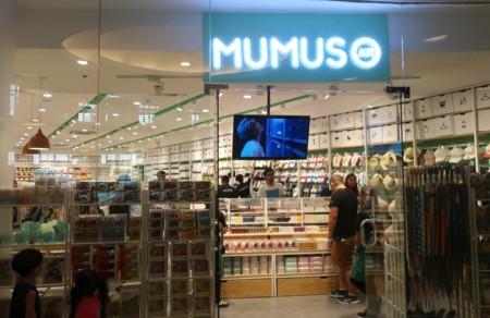 mumuso (1)