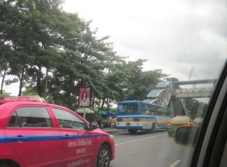 chiang rai11 (11)