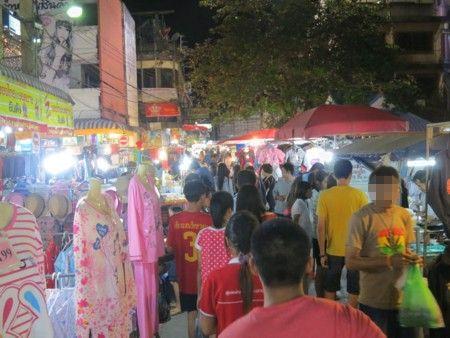 chiang rai11 (32)