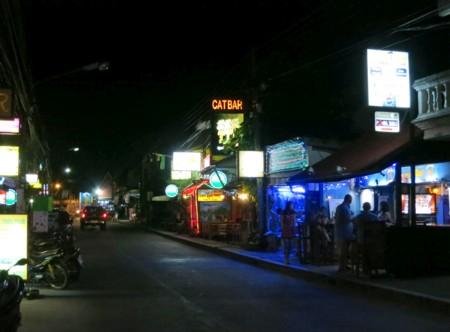chiang rai11 (38)