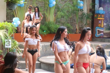 miss ponytails 2018 pool (13)