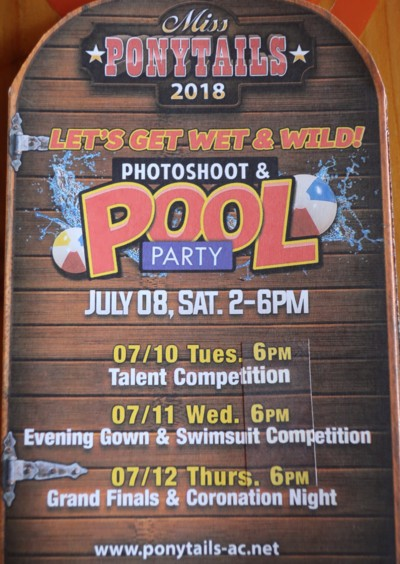 miss ponytails 2018 pool list (147)