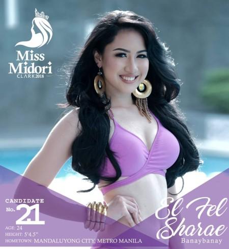 miss midori 2018 candidates-21 (1)