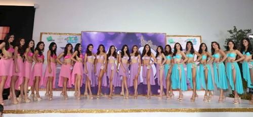 miss midori candidates 2018 (10)