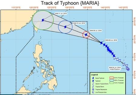typhoon maria (1)