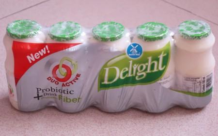 delight probiotic (20)