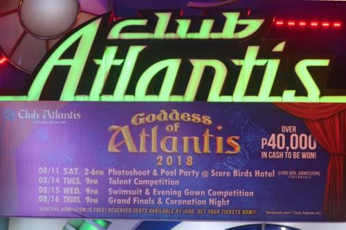 goddess of atlantis 2018 banner (1)