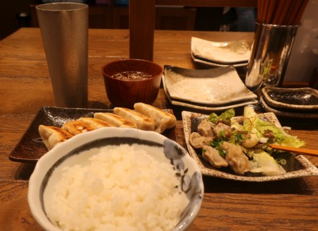 juicy gyoza (50)