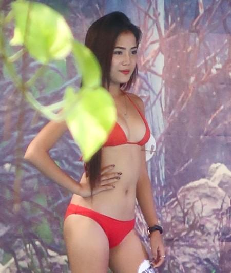 swimsuit072818 (141)