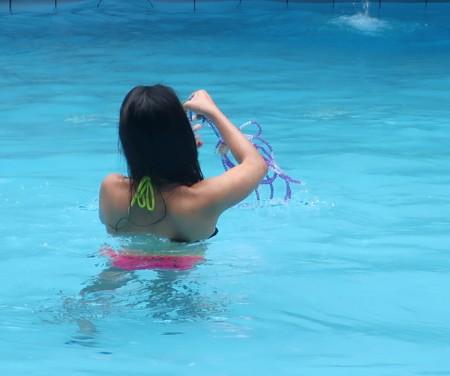 swimsuit072818 (98)