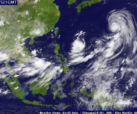 taifu13-080618-5am (1)