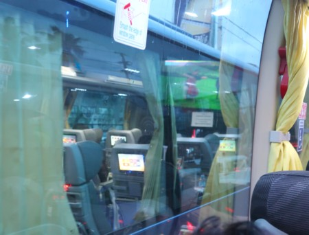 joy bus080818 (16)