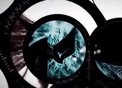パチンコ「CR 偽物語」で使用されている歌と曲の紹介。「消えるdaydream / 河野マリナ」