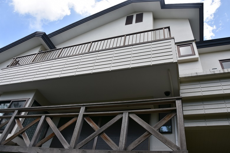 017 別荘