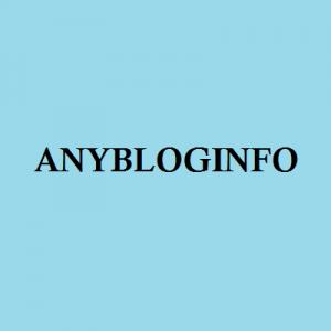 anybloginfo