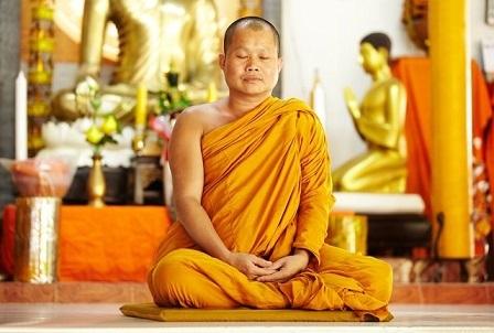 mindfulness_03.jpg