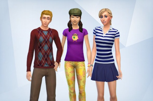 The Sims™ 4_201806262311491