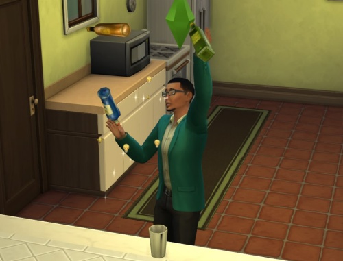 The Sims™ 4_20180718220828
